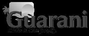 logo1_med2_pb-guarani-chales-e-camping-ubatuba